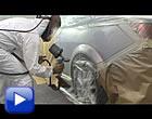 Midi Repair - Renault