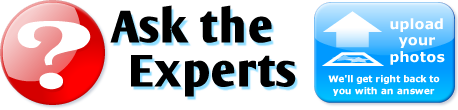 Ask the Experts about lease car repairs.