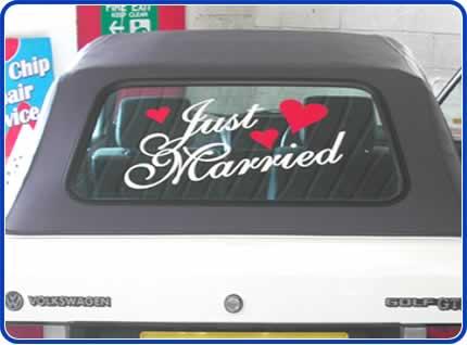 Evlenme Teklifi Nas�l Edilir:)