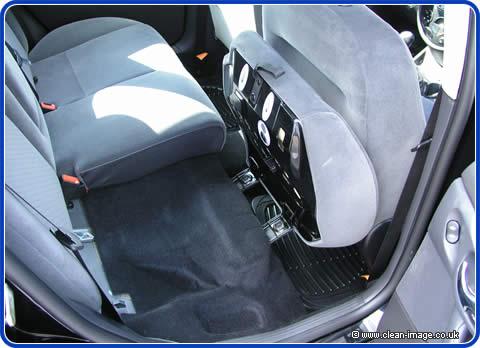 repairing flood damaged cars checks. Black Bedroom Furniture Sets. Home Design Ideas