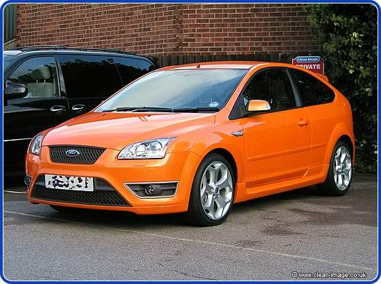ca sale ford orange of for banner in escape awards model